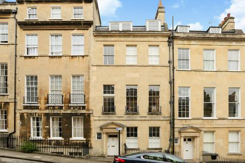 2 bedroom maisonette for sale - Park Street, Bath, Somerset, BA1