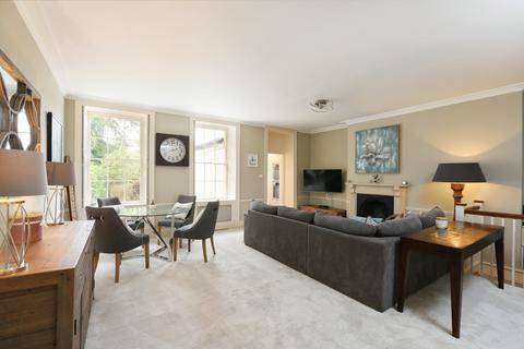 3 bedroom maisonette for sale - Park Street, Bath, Somerset, BA1
