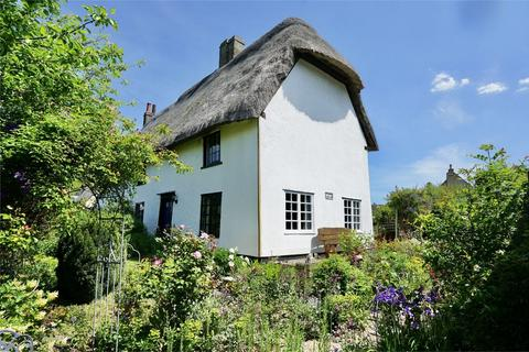 3 bedroom cottage for sale - Great Paxton, St Neots, Cambridgeshire