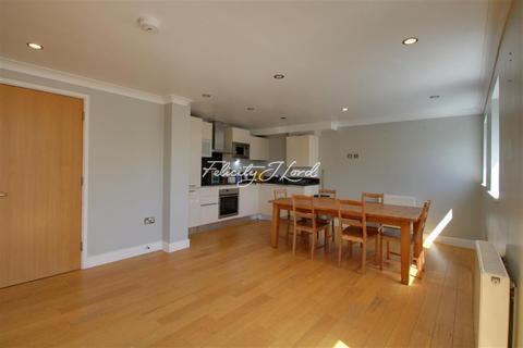 2 bedroom flat to rent - Redmans Road, E1