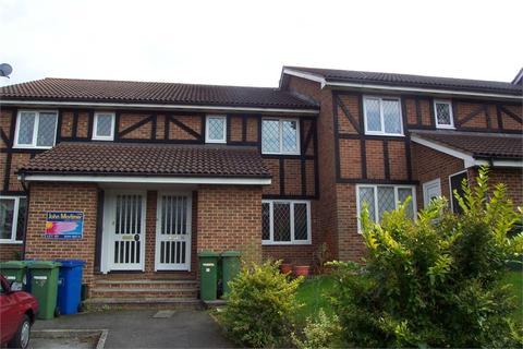 1 bedroom maisonette to rent - Challis Place, Amen Corner, Binfield, Berkshire