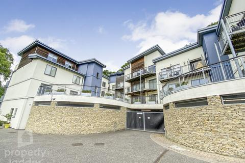 2 bedroom apartment for sale - The Watering, Norwich