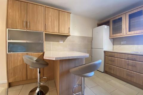 1 bedroom ground floor flat to rent - Dobbin Court, Dobbin Hill, S11