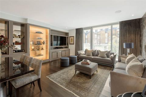 3 bedroom flat for sale - The Knightsbridge Apartments, 199 Knightsbridge, London, SW7