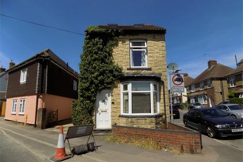 3 bedroom detached house for sale - Hockliffe Road, Leighton Buzzard, Bedfordshire