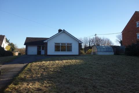 2 bedroom bungalow to rent - London Road, , Devizes, SN10 2DS