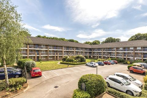 2 bedroom flat for sale - Minster Court, Bracebridge Heath, LN4