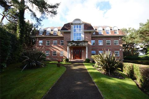 3 bedroom flat for sale - Watergate, 22 Nairn Road, Poole, Dorset, BH13