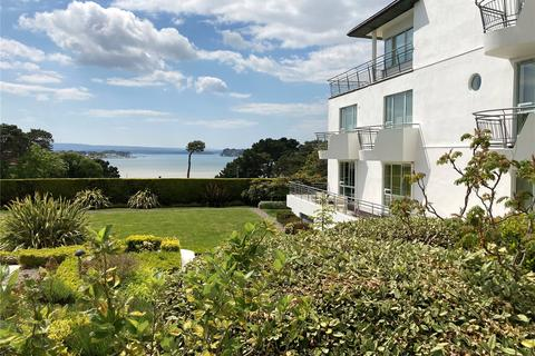 3 bedroom flat for sale - Conning Towers, 75 Haven Road, Sandbanks, Poole, BH13