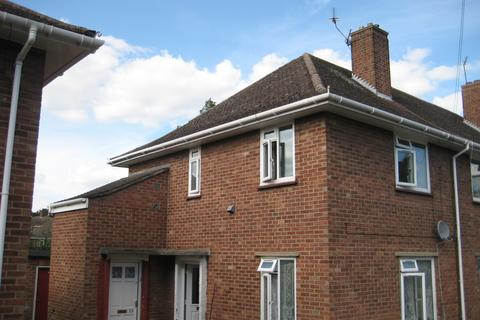 2 bedroom apartment to rent - Wakefield Road, Norwich