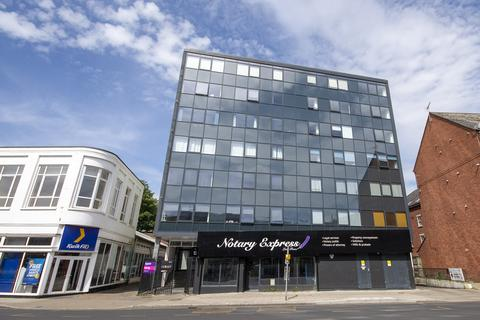 2 bedroom apartment for sale - Prince Of Wales Road, Norwich