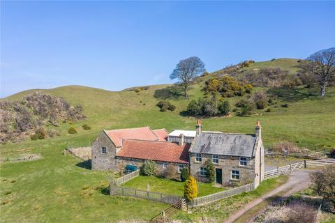 Farm for sale - West Banks Farm, Glaisdale, YO21