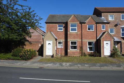 1 bedroom flat to rent - Leiston