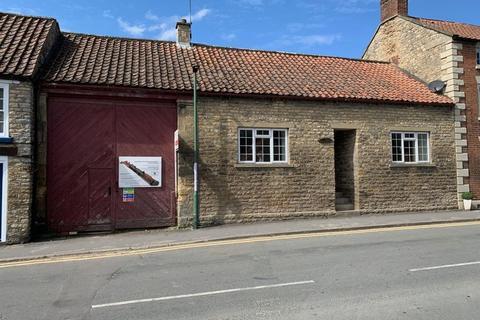 2 bedroom cottage for sale - Rinstone, Maltongate, Thornton le Dale, Pickering. YO18 7SA
