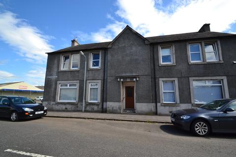 2 bedroom apartment for sale - Valleyfield Place, Braehead