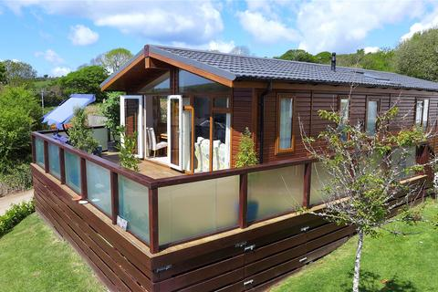 3 bedroom lodge for sale - Court Road, Newton Ferrers, Plymouth, Devon, PL8