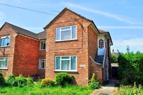 2 bedroom apartment to rent - Lock Road, Marlow