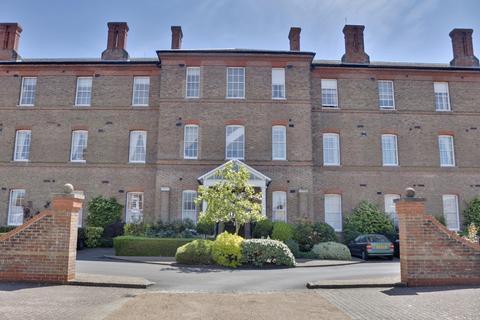 3 bedroom flat for sale - Gunners Row, Southsea
