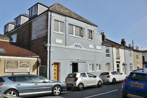 2 bedroom maisonette for sale - 1a Duncan Road, Southsea
