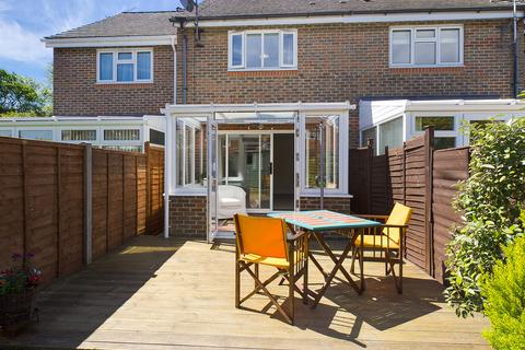 2 bedroom terraced house for sale - Heath Close, Sayers Common