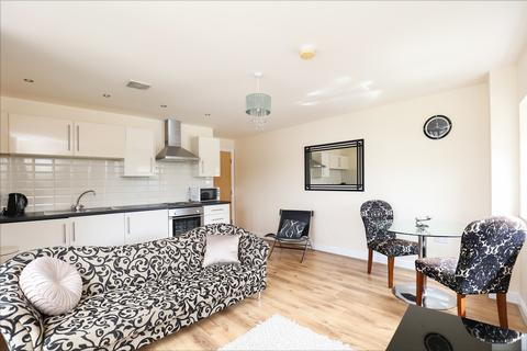 1 bedroom apartment to rent - Furnace Hill, Sheffield