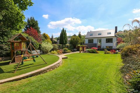 5 bedroom detached house for sale - Abbeydale Road South, Totley Rise