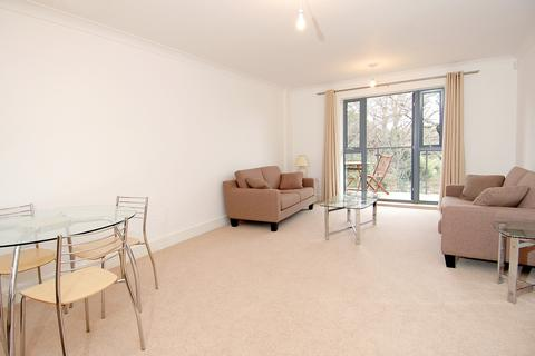 2 bedroom apartment to rent - Walton Well Road, Oxford