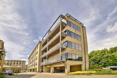 2 bedroom apartment for sale - The Melting Point, Huddersfield