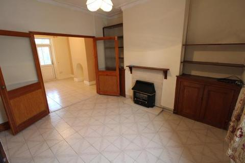 4 bedroom terraced house to rent - Bedford Street, Roath, Cardiff