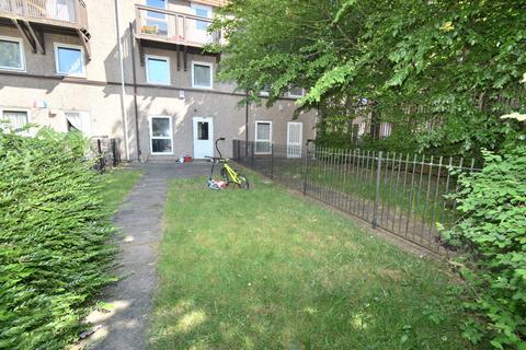 2 bedroom ground floor maisonette for sale - Pluto Close, Spinney Hill, Leicester
