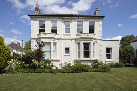 1 bedroom apartment for sale - Queens Road, Cheltenham GL50 2LX