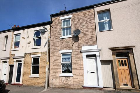 2 bedroom terraced house for sale - Ephraim Street, Preston