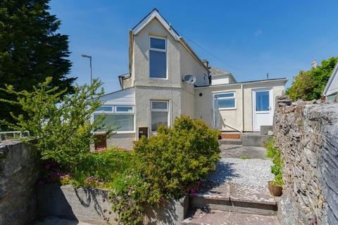 1 bedroom cottage for sale - Church Road , Plymstock, Plymouth
