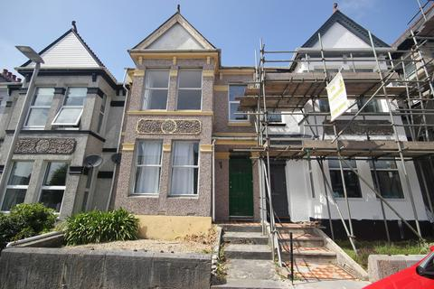 3 bedroom terraced house to rent - Endsleigh Park Road, Peverell