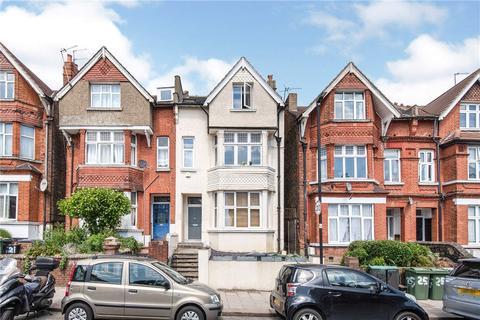 2 bedroom apartment for sale - Gleneldon Road, London, SW16