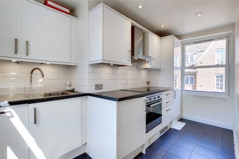 2 bedroom flat - Boundary Street, Shoreditch, London, E2