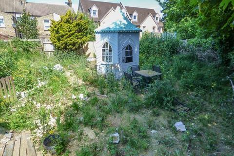 Land for sale - Pretoria Road, Gillingham, Kent