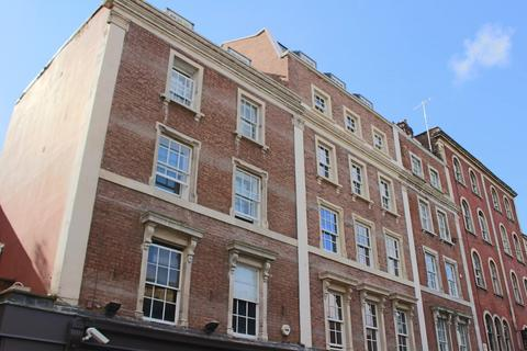 1 bedroom apartment to rent - St. Nicholas Street, Bristol