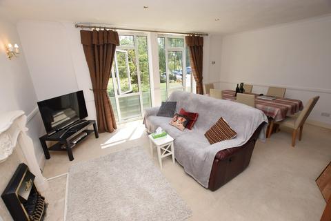 2 bedroom apartment to rent - Birchover House, Church Lane North, Darley Abbey DE22 1EU