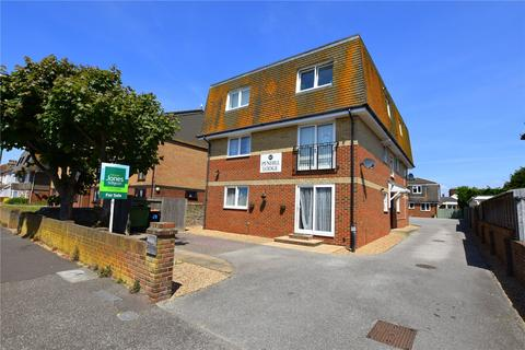 2 bedroom apartment for sale - Penhill Lodge, 87 Penhill Road, Lancing, West Sussex, BN15