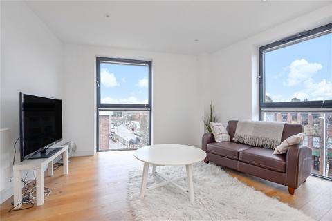 2 bedroom flat to rent - Kennett House, 108-110 London Road, Headington, Oxford, OX3
