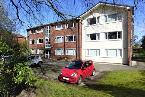 2 bedroom ground floor flat to rent - Ashton Lane, Sale