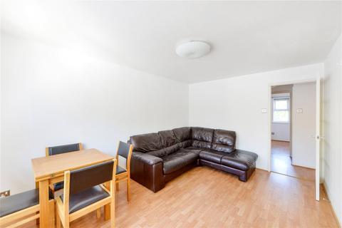 1 bedroom flat to rent - Massingberd Way, London, SW17