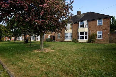 1 bedroom flat to rent - Hawthorn Drive
