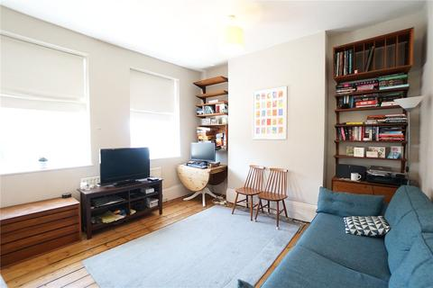 2 bedroom flat for sale - Blackheath Hill, Greenwich, London, SE10