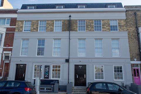 1 bedroom house share to rent - Hampshire Terrace, Portsmouth
