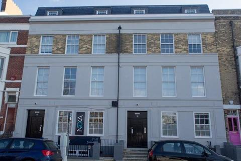 11 bedroom terraced house to rent - Hampshire Terrace, Portsmouth