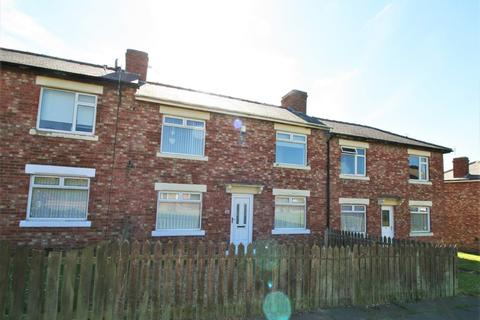 3 bedroom terraced house to rent - Waller Terrace, Houghton Le Spring