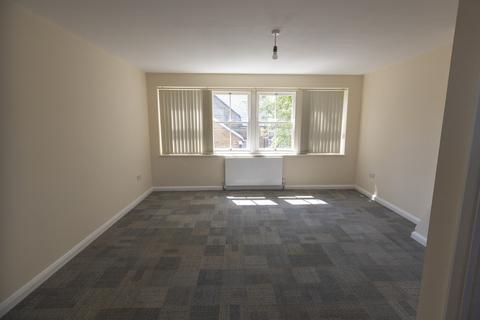 Studio to rent - Jubilee Road