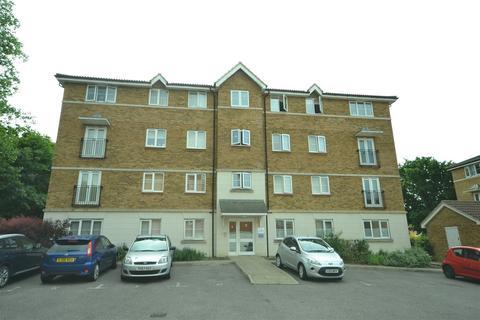 2 bedroom apartment to rent - Iris Court, Snowdrop Rise, St Leonards-on-Sea